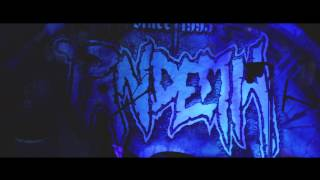 Video Pandemia - Zyclon B (Official Video)