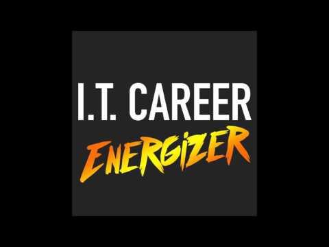 mp4 It Career Energizer, download It Career Energizer video klip It Career Energizer