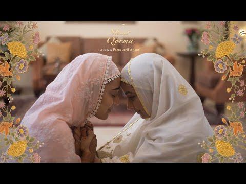 Sheer Qorma Trailer