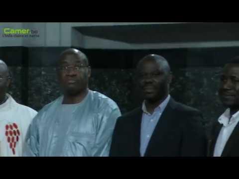 Fête nationale du Cameroun : Célébration inter-religieuse à Bruxelles