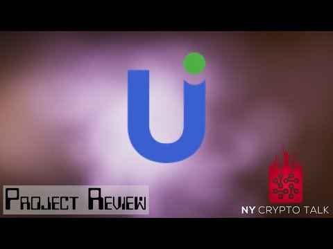 U Network Project Review – Decentralized Protocol for Content Creation