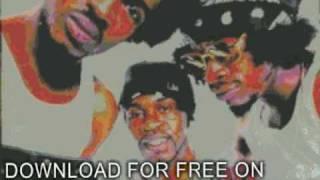 Lost Boyz   Risin' To The Top (No Stoppin   LB IV Life
