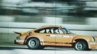 История Need for Speed ч.2