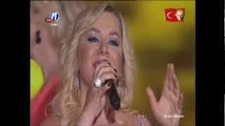 AYFER ER-İLKBAHARA BEKLE BENİ DEMİŞTİN (OKYANUS)