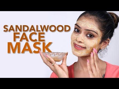 Eye mask kulubot cream na may