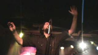 Drive By Truckers~The Tough sell