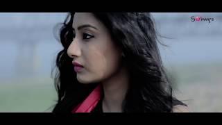 SUN MUJHE | New Hindi Song 2018 | Satyam | Avinash | Kritika |A RIZWAN SHEKHAR Film