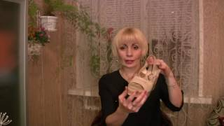 Покупка одежды на весну+босоножки и сумка!)))