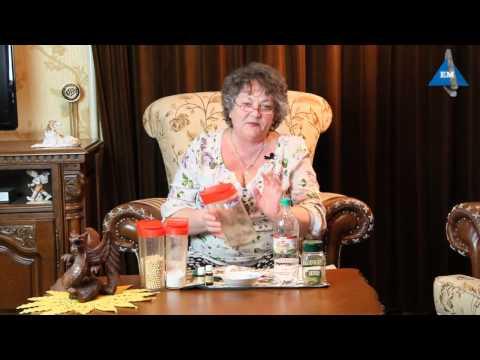 Таблетки от глистов для детей 2-х лет