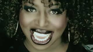 Angie Stone - Life Story (Extended)