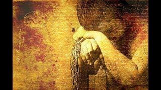 اغاني حصرية لأول مرة القصيدة الرائعة لأحمد مطر يوسف في بئر البترول بصوته تحميل MP3