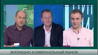 Интервью Олега Кустова