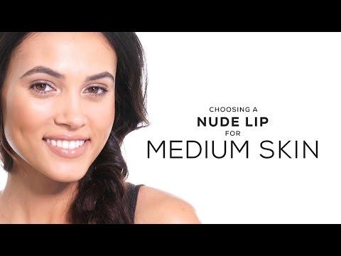 Gen Nude Liquid Lipstick by bareMinerals #11
