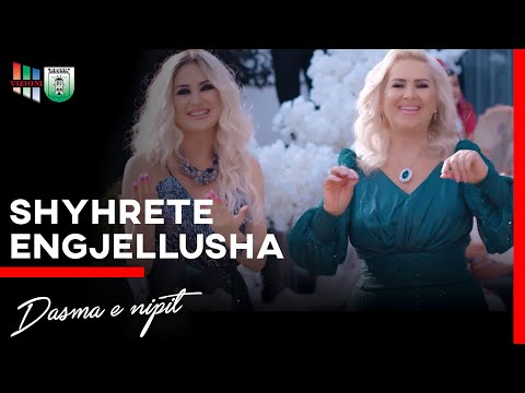 Shyhrete Behluli ft Engjellusha - Dasma e nipit