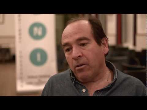 Sąžiningos prekybos sistemos vaizdo įrašas