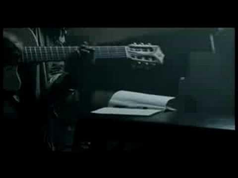 Asa  -- Jailer  (Official Video )with lyrics