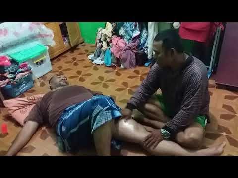 Pelatihan untuk meningkatkan penis