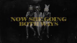DVBBS   GOMF Feat. BRIDGE (Lyric Video) [Ultra Music]
