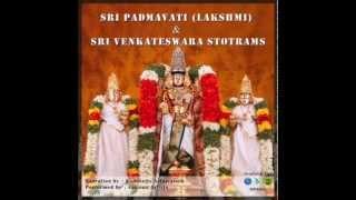 OmJai org | sri-venkateswara-swamy-slokas