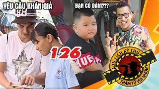 nhung-tham-tu-vui-nhon-126-uncut-khoi-phuc-can-gio-khong-so-troi-dat-lan-dau-thu-an-banh-gio-%f0%9f%98%8d-2