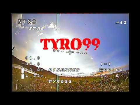 Eachine Tyro99