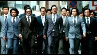 Nameless Gangster - Best Scene