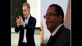 Jordan Peterson versus Michael Eric Dyson (THE SAAD TRUTH_653)