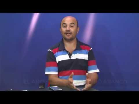 HABLEMOS DE POLITICA - PROGRAMA 4 DE 2019 (04 - 02 - 19)