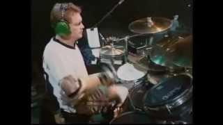 Def Leppard - Make Love Like A Man LIVE Tokyo 1999