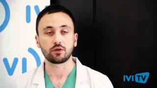 IVI - ¿Qué es un FIV? - Técnicas de Reproducción Asistida - UE, 2014 - IVI Reproducción Asistida