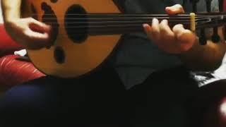 تحميل اغاني Kenzy Oud Samer Nima OMtar Musikinstrument MP3