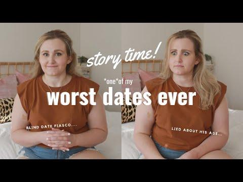 Målselv datingsider