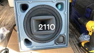 rcf speakers sound test - मुफ्त ऑनलाइन