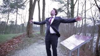 CYA Special: @ Bad Bonn Kilbi (Teaser 1)