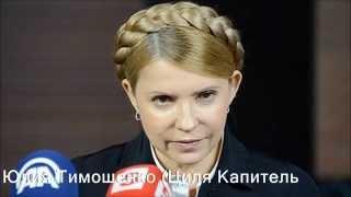 Это должен увидеть каждый обУкраиненый русский!!!