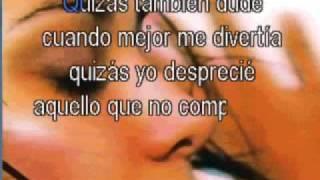 IL divo a mi manera (My Way)   karaoke Karaokeando ByCesar