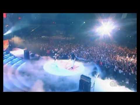 Car-Man - London Goodbye ( HD quality)