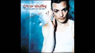 Chris Whitley - 4th Time Around