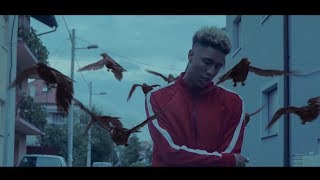 Bmike   Save Me From My Feelings [Official Music Video]