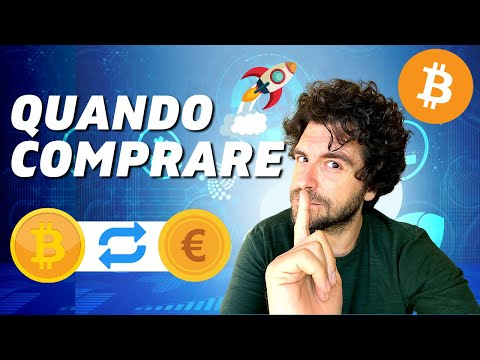 Marketwatch bitcoin ateities