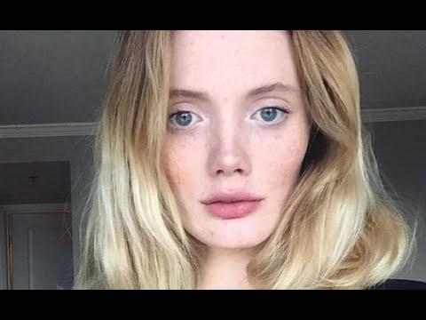 Sesso video russa tutte le età