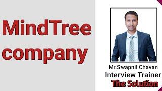 Mindtree : mindtree company basic - basic about mindtree company    mindtree company details 2020
