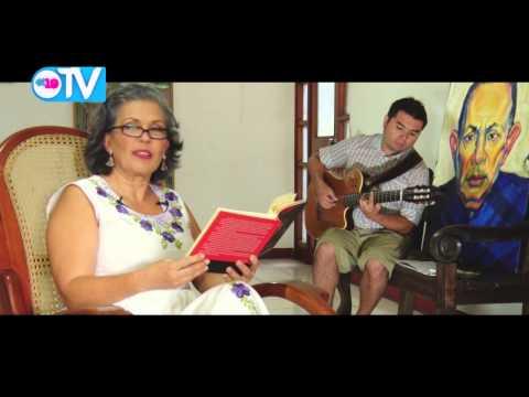 Tomás y Marcela: entre el amor, la poesía y la revolución