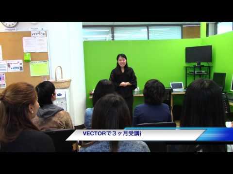 カナダ留学:英語力を本気で伸ばしたい!【大学生Maiさんの場合】