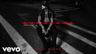 Dave East   Me & Mines (Audio)