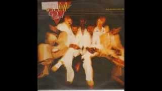 JALN Band - One Sweet Taste Of Love