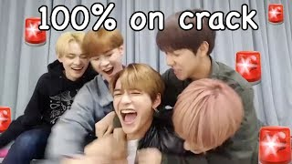 NCT china line is a whole mess (best moments)