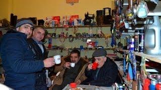 preview picture of video 'Oktay Hətəmov - Bizim Məkan İsmayıllı'