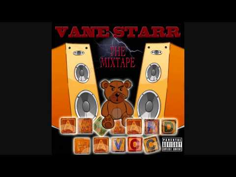 JUELZ SANTANA  **Beamer Benz or Bentley** NEW MUSIC VANE STARR