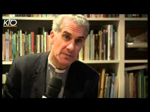 19-09 flash du matin - Benoît XVI au Royaume-Uni